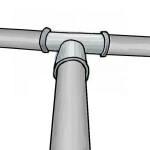 Water Distribution Pipes | SSWM