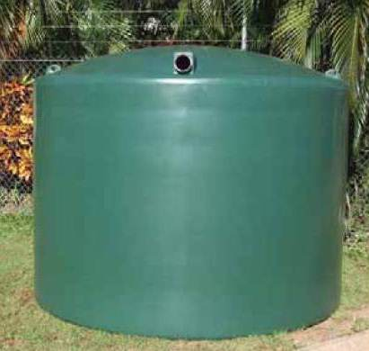 Large-scale Storage. Large Storage Plastic Tanks & Safe Storage | SSWM